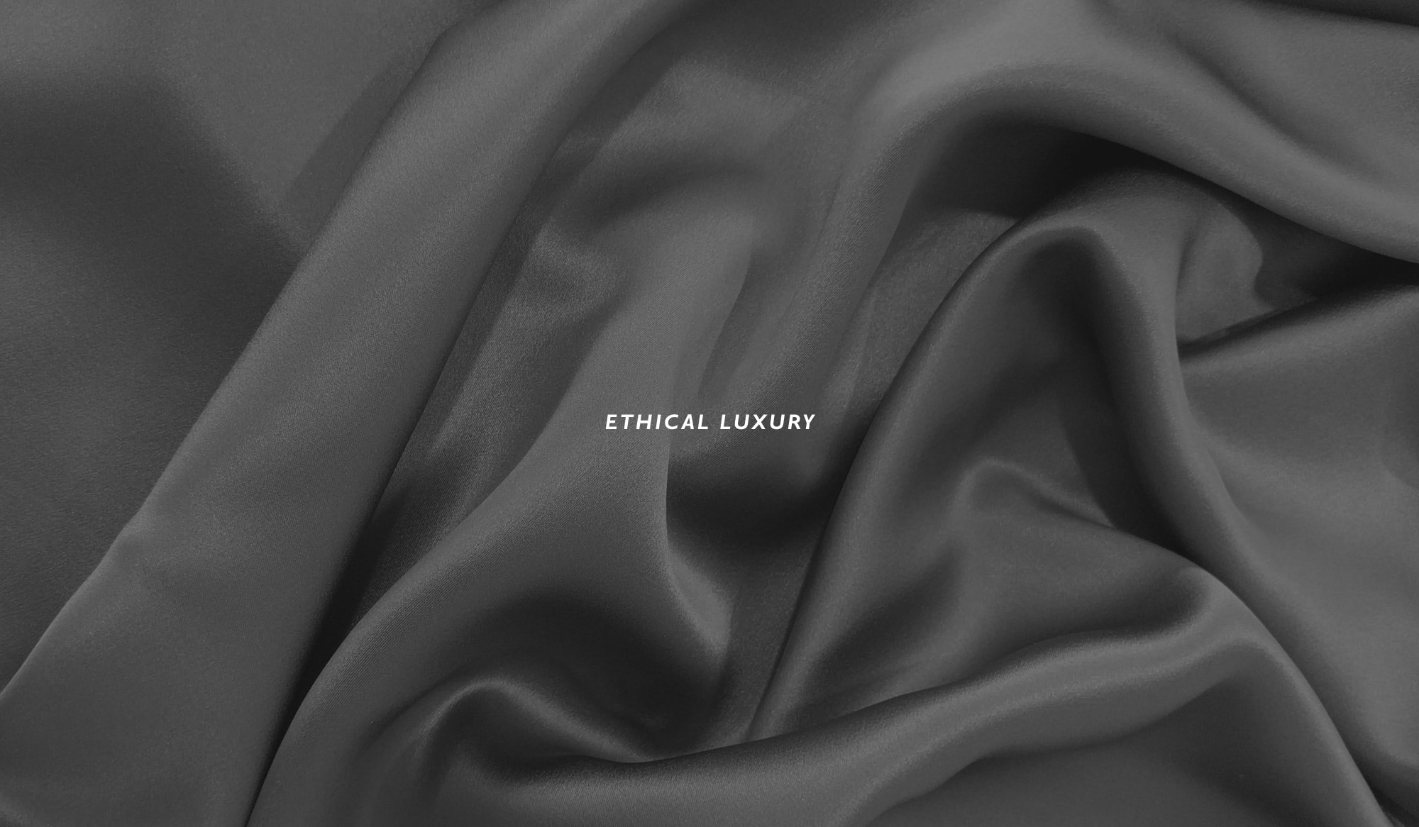 Ethical Luxury