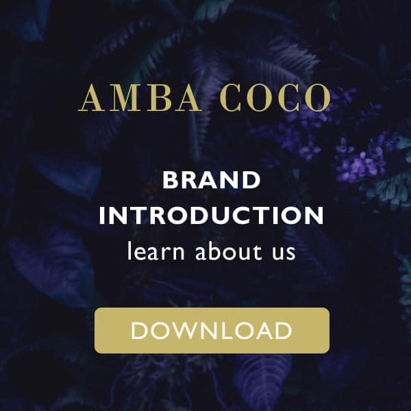 AMBA COCO - Brand Introduction - Download the PDF