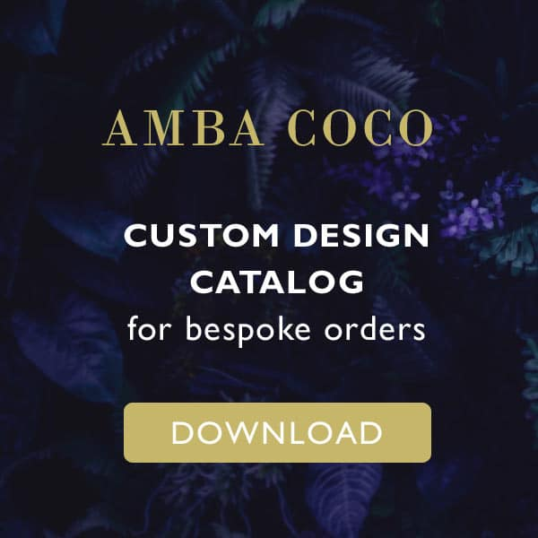 AMBA COCO Custom Design Catalog - Download